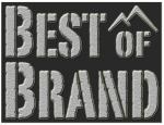 BoB Logo 2