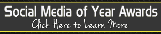 SMOY Awards Banner
