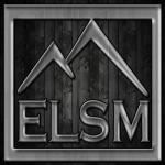 ELSM Logo
