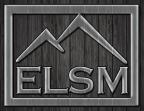 ELSMarketing Logo