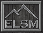 ELSMarketing Logo