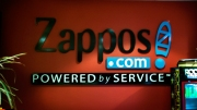zappos_sign_wowSM