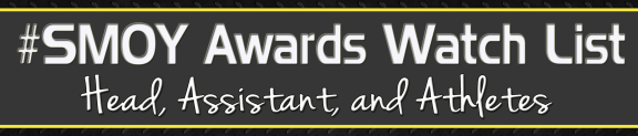 SMOY Awards Watch List Banner
