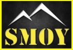 SMOY Logo