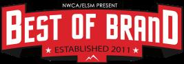 Best of Brand Logo